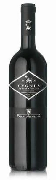 2015er Cygnus Classico IGT