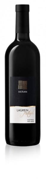 2015er Lagrein