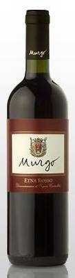 2014er Murgo Etna Rosso DOC