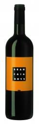 2011er Brancaia Tre Rosso - Rosso di Toscana I.G.T.