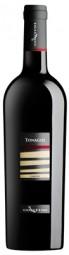 2012er Tonaghe Cannonau di Sardegna DOC